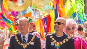 Dover Pride-7516 .jpg