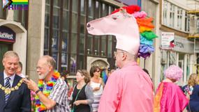 Dover Pride-7436.jpg