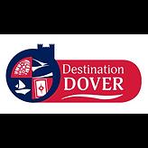 5. DestinationDover.png