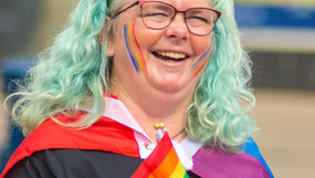 Dover Pride-7368.jpg