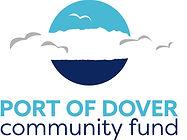 POD Community Fund Logo_Large_RGB.jpg
