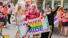Dover Pride-7430.jpg