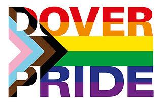 Dover-Pride-Logo_edited.jpg