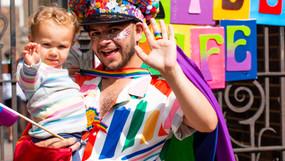 Dover Pride 2019 (265 of 267).JPG