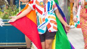 Dover Pride-7617.jpg