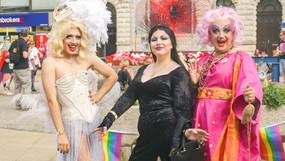 Dover Pride-7354.jpg