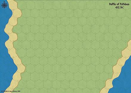 Battle of Potideae pour site.jpg