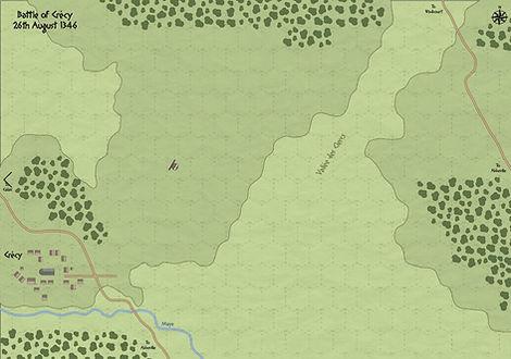 Carte Crécy.jpg