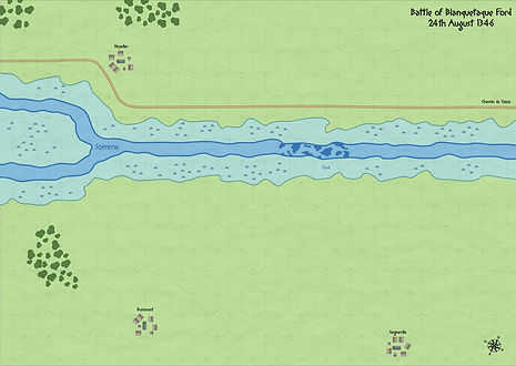 Battle map of Blanquetaque.jpg