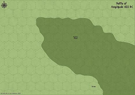 Battle of Amphipolis pour site.jpg