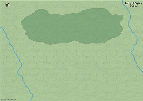 Battle of Delium pour site.jpg