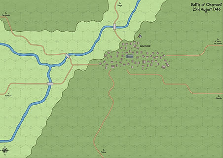 Battle map of Oisemont.jpg