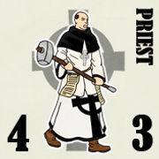 Ordre Priests.jpg