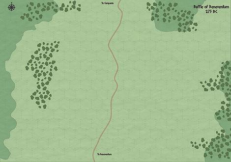 Battle of Beneventum.jpg