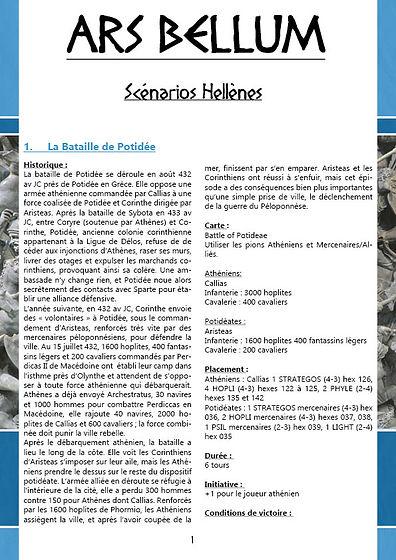 ARS_BELLUM_Extension_Hellènes.jpg