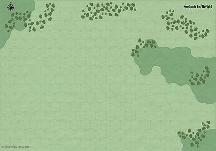 Ambush Battlefield pour site.jpg