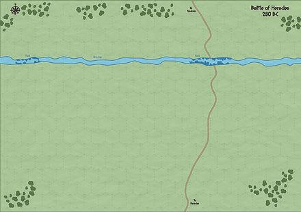 Battle of Heraclea.jpg