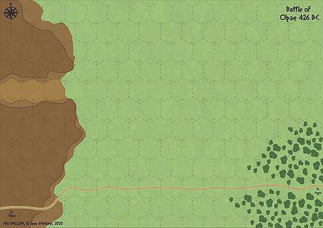 Pour site carte 2.jpg