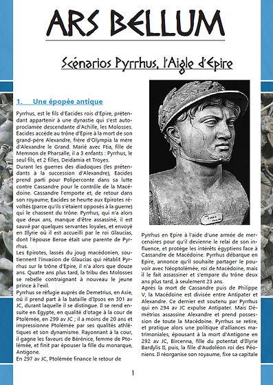 Pyrrhus 1.jpg