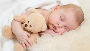 P008 OHIP Billing Code - Postnatal Care in Office