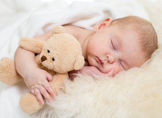 Sleep Aids--Do They Help or Harm?