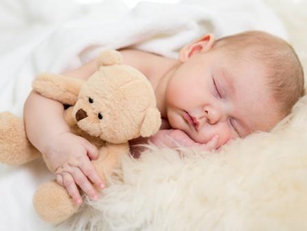 ٣ مشاكل مسالك بولية عند الأطفال الذكور يجب علاجها مبكرا