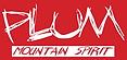 plum_logo.png