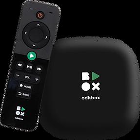 odkbox_remote 1.png