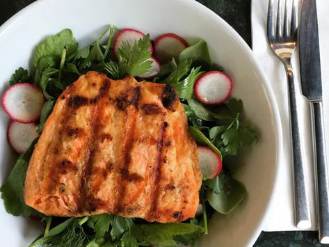 Dışarıda Yemek Yerken Dikkat Edilmesi Gerekilen Noktalar