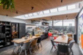 Zebedeüs Café.jpg