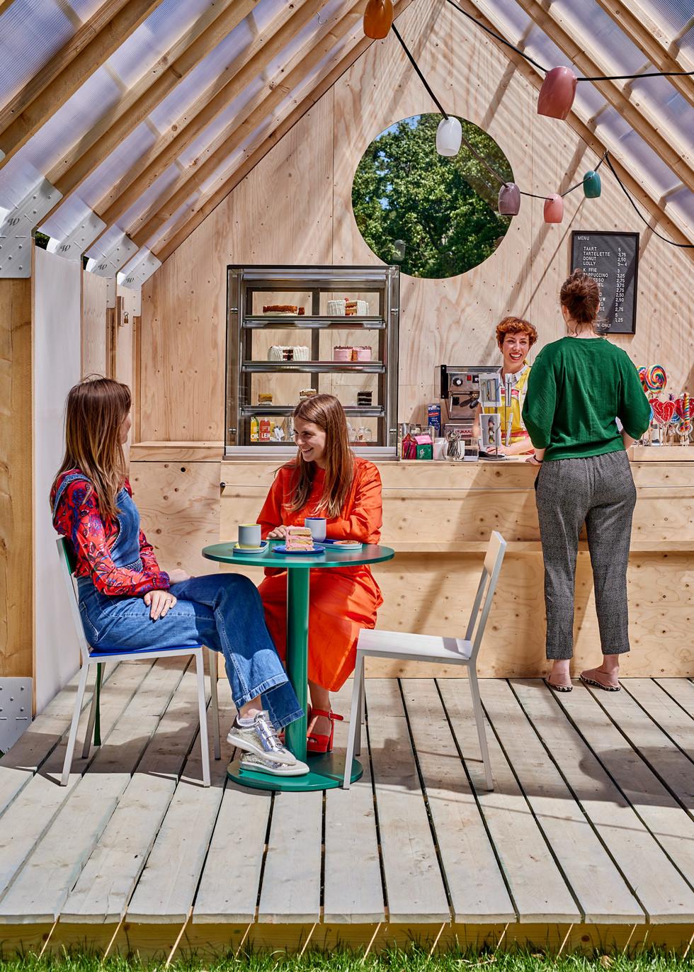 Just-Haasnoot_Studioproject_Paviljoen-Mu