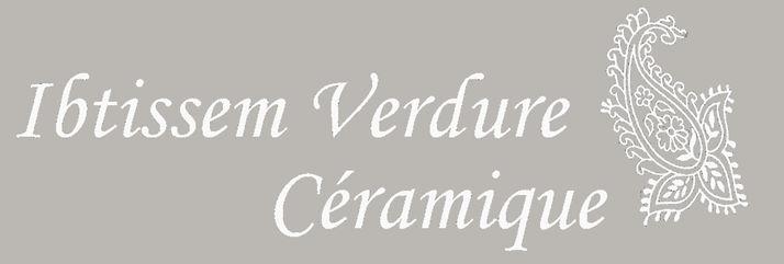 logo ibtissem.jpg