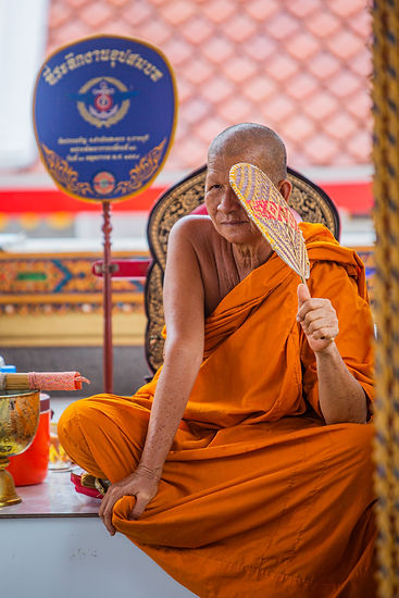 monk in shade.jpg