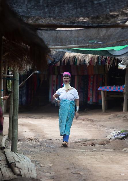 woman walking thailand.jpg