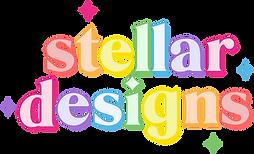retro-boho-stars-logo_61219d64595007_94392805_edited.png