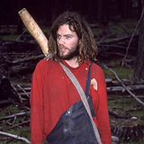 img018_MUshroomMan copy.jpg