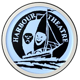 HarbourLogo.png