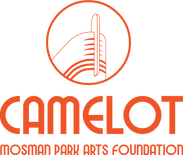 Camelot-Logo-05.png