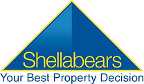 Shellabears Logo Blue.jpg