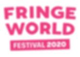 FW20_Logo_Stacked_Pink.jpg