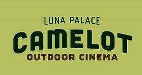 CamelotSM-logotile.jpg
