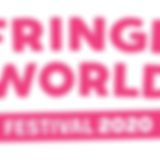 FW20_Logo_Stacked_Pink_edited.jpg