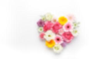 ハートお花.jpg