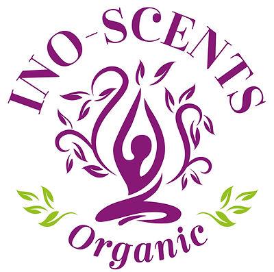 Ino-scents logo (organic).jpg