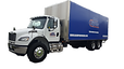 flatbeds mississauga, courier services mississauga, logistics mississauga