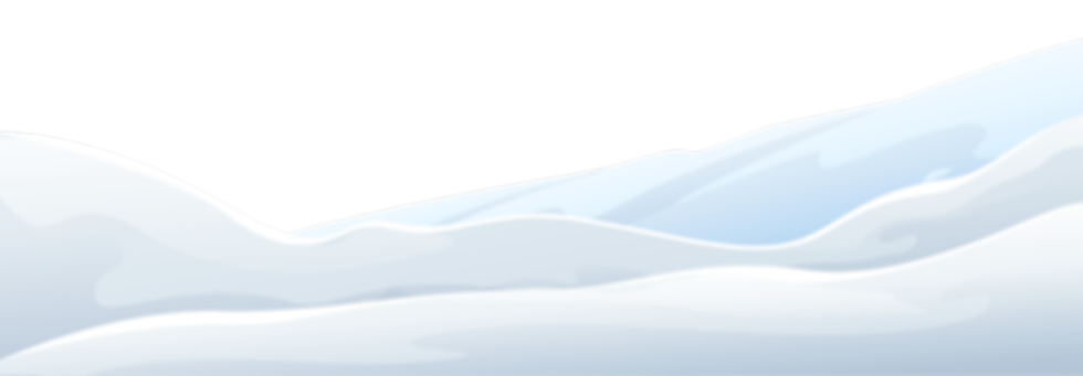 Snow_Winter_Ground_PNG_Clipart_Image.png