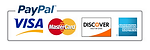 Paypal-secure-logo.png