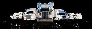 Trucking company mississauga