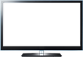 tv-png-lcd-screen-tv-png-1287.png