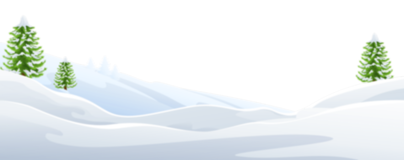 Snowy_Ground_with_Trees_PNG_Clipart_Imag
